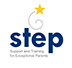 Tennessee STEP logo