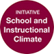 School and Instructional Climate